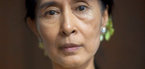 critical study margaret atwood and aung san suu kyi Aung san suu kyi returned to burma in 1988,  margaret atwood  super scholar  50 most influential female scholars.