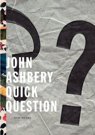 Ashbery-Cover