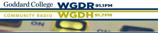 wgdr-header22