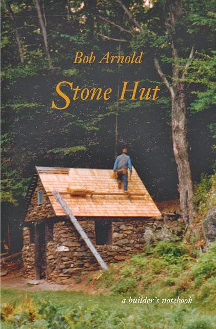 Cid corman word pond for Longhouse birdhouse