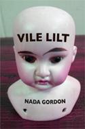 gordon_vile