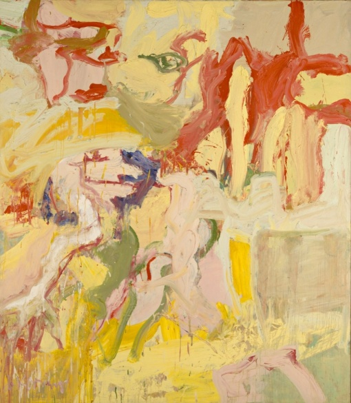 deKooning_Montauk_unnamed