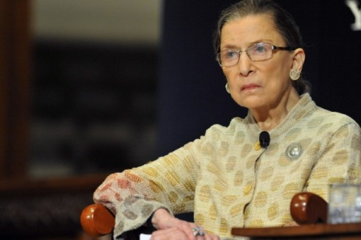 o-RUTH-BADER-GINSBURG-RETIREMENT-facebook-e1387385427784