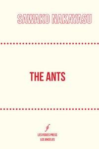 nakayasu-cover-THE-ANTS