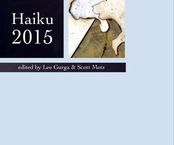 Haiku2015Cover
