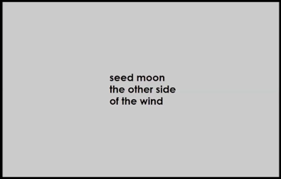 Alan Summers seed moon Frozen Butterfly issue 3 October 2015 Screen Shot 2015-10-25 at 11.01.16