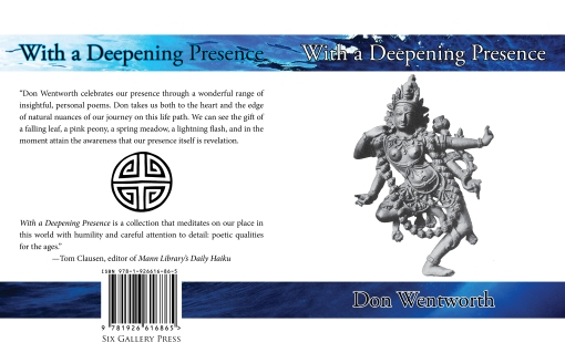 with-a-deepening-presence-cover-4-30-16