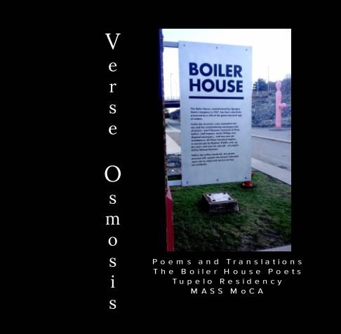 verse-osmosis_7931956-c5e22ee68220e5edc557a1a1adeb2ba2