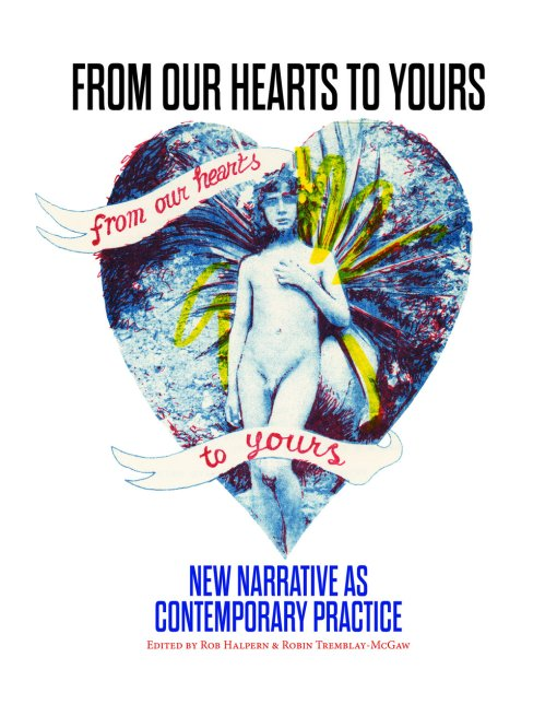 From_Our_Hearts_to_Yours_Front_Cover+(1)
