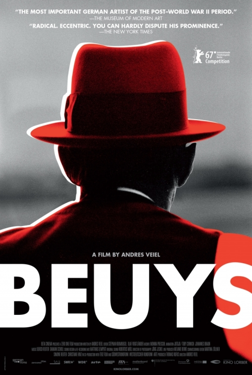 beuys-documentary-poster-720x1067