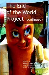 TheEndOfTheWorldProjectVolume2_3.12.19
